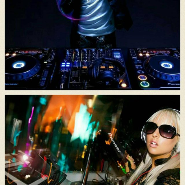 Its National Disc Jockey Day Shout out to all thosehellip