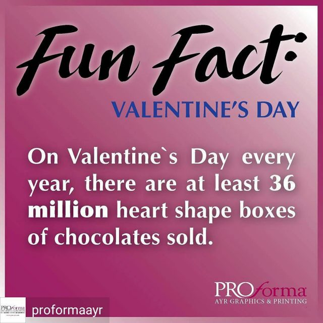 Dont forget about your sweetie! funfactfriday chocolate candy sweets vday